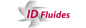 ID Fluides